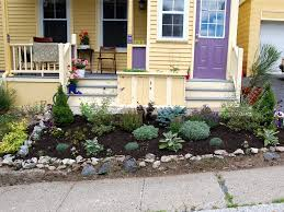 download landscaping front garden ideas gurdjieffouspensky com