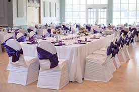 cheap wedding venues in michigan shadowland on silver bring your celebration to the shores
