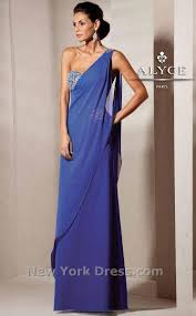 alyce 29584 dress newyorkdress com