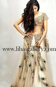 latest designer wedding dresses bridal dresses india