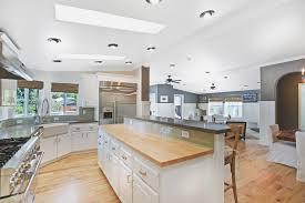 interior design new single wide mobile home interior room design