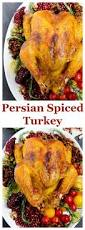 new recipes for thanksgiving dinner 58 best images about cheese on pinterest cream cheeses cheese