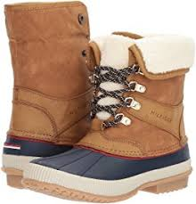 womens boots zappos hilfiger winter and boots shipped free at zappos