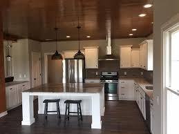 custom kitchen cabinets fort wayne indiana brick backsplash brick backsplash custom homes home
