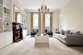elegant australian home by lsa architects