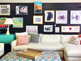 3 shelf budget friendly home decor shops