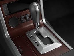 nissan pathfinder jacksonville fl image 2009 nissan pathfinder 4wd 4 door v8 le gear shift size