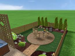 New Jersey landscapes images New jersey digital landscaping design backyard jpg