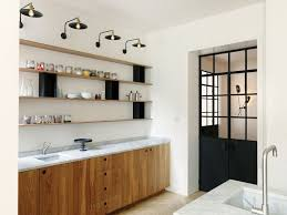 Studio Kitchen Designs 746 Best Kitchen Modern Images On Pinterest Kitchen Modern