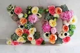 flowers for mothers day 10 ways to decorate with flowers for mother u0027s day
