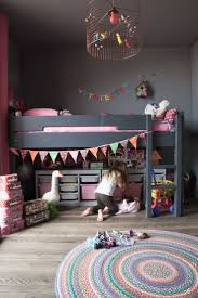 bunk beds for girls rooms the 25 best girls bunk beds ideas on pinterest bunk beds for
