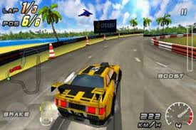 raging thunder 2 apk version free top 5 motion sensor racing for android 2017