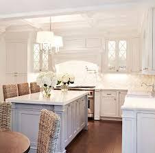 white kitchen with island kitchen astonishing white kitchen island design kitchen islands