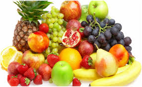 5 best fruits to help you lose weight u0026 fat builtlean