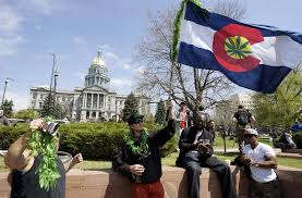 Flag Of Denver In Coats V Dish Network Don U0027t Blame The Colorado Supreme Court