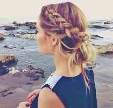 swag haircuts for girls cool braided hairstyles tumblr hairstyle pictures hair designs for