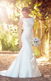 structured wedding dress structured wedding dress fabric popular wedding dress 2017