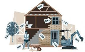 build new house cost the ultimate build cost guide homebuilding renovating