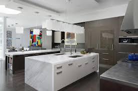 what u0027s in kitchen u0026 bath design trends woodworking network