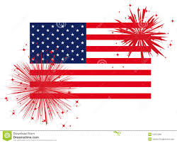 How To Dispose Of Us Flag American Flag Fireworks Hatch Urbanskript Co