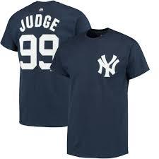 Notre Dame Infant Clothes New York Yankees Apparel Yankees Jerseys Caps Merchandise