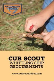 Cub Scout Belt Loop Worksheets 464 Best Scouts Images On Pinterest Boy Scouts Cub Scout