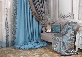 Wohnzimmer Design Gardinen Hausdekorationen Und Modernen Möbeln Kleines Altrosa Vorhange