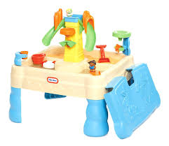 little tikes sand and water table little tikes water table sand and target australia pirate