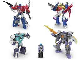 toys r us siege social transformers seige on cybertron boxset confirmed to be