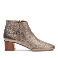 women u0027s shoes by unisa official website online shop