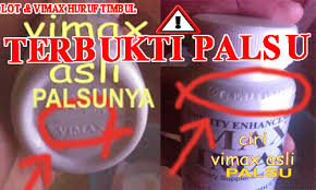 ciri vimax asli vimaxpurbalingga com