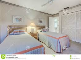 Bedroom Designs For Two Twin Beds Two Twin Beds Jr Kyushu Hotel Blossom Shinjuku Two Twin Beds Room