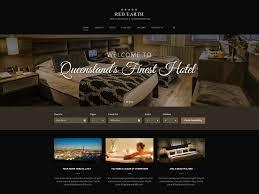 Home Design Free Website Website Design Mockup 100 Free
