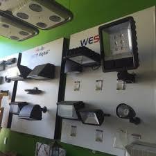 capital wholesale lighting electric supply 22 photos 15