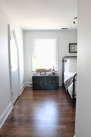 the picket fence projects behr u0027s silver dust loving this color