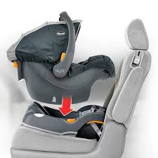 issues with iphone purchased at target on black friday chicco keyfit 30 infant car seat target