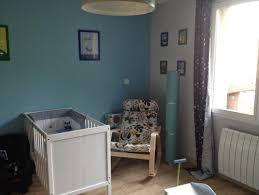 peinture chambre bébé mixte peinture chambre bebe mixte idées de décoration capreol us