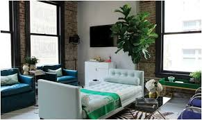 Furniture Arrangement In Living Room Living Room Without Sofa Setup 20 Ideas And Seating Alternatives