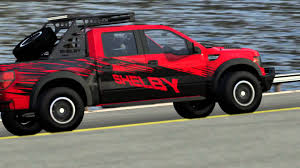 Classic Black Ford Svt Raptor - on the side royal oak and old classic cars on pinterest 2013 ford