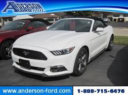 Cars For Sale In New Port Richey Fl Convertibles For Sale In New Port Richey Fl Carsforsale Com