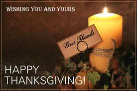Thanksgiving Greetings Friends Wallpaper World Happy Thanksgiving