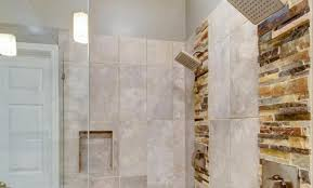 New Stone Veneer Panels For by Natural Stone Showers Stacked Stone Veneer Panels For Shower Walls