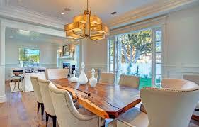 successful interior designer in miami julian sherman