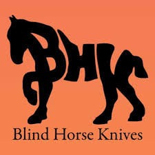 Blind Horse Knives Blind Horse Knives Partnership To End Outdoorhub
