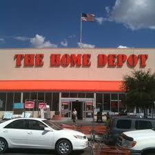what time does home depot open on black friday 2012 the home depot 11 reviews hardware stores 3860 stockton hill