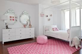 teppich kinderzimmer rosa kinderzimmerteppich hilfreiche tipps für die richtige wahl