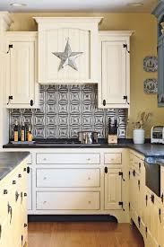 kitchen backsplash ideas 2020 for white cabinets 20 chic kitchen backsplash ideas tile designs for kitchen