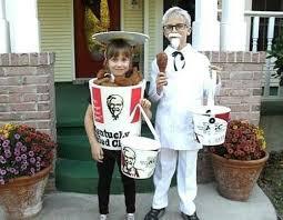 Funny Halloween Costumes Kids 28 Halloween Costume Ideas Images Halloween