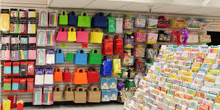 party supply stores gallery hub s five ten