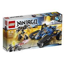 lego dimensions black friday 2016 on amazon 13 best lego ninjago irl images on pinterest lego ninjago